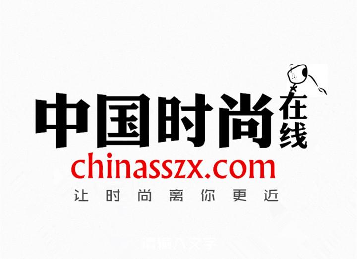 路透社:宝宝树赴香港IPO 融资最多10亿美元