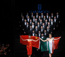 国际品牌扎堆温州代工 你穿的国际品牌