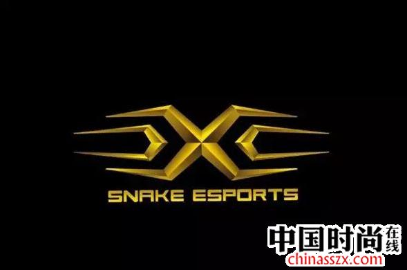 李宁收购英雄联盟Snake战队 带动品牌年轻化
