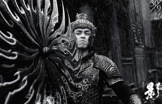 """延续电影里一把伞的经典,""""魔伞""""悄悄空降上海!"""