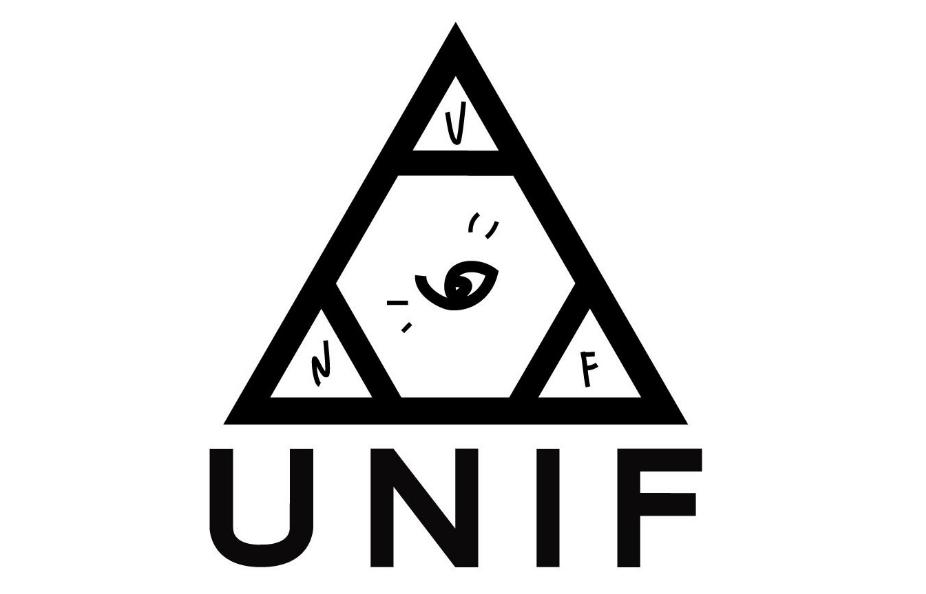 洛杉矶潮牌 UNIF 港独台独实锤,社交平台一片哗然