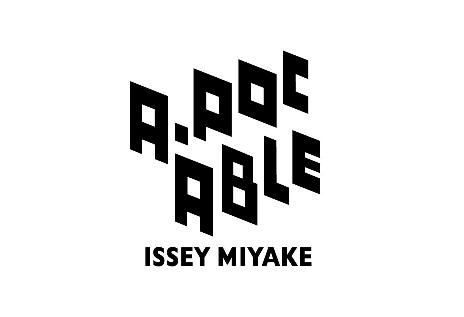 <b>三宅一生又孵化了一个新品牌:A-POC ABLE ISSEY MIYAKE 在日本面世</b>