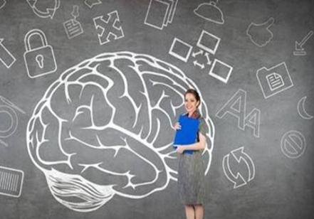 教育合作机构品牌怎么选?