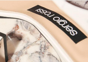 复星时尚集团收购意大利奢侈鞋履品牌 Sergio Rossi