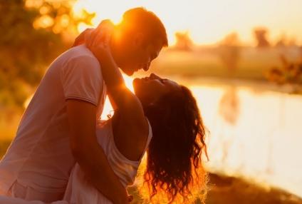 """重启爱的能力,守护爱情和性福,缇恩幸福汇金牌私密项目""""蜜悦净化"""""""
