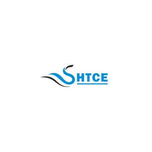 2021上海国际纺织面料及辅料展览会