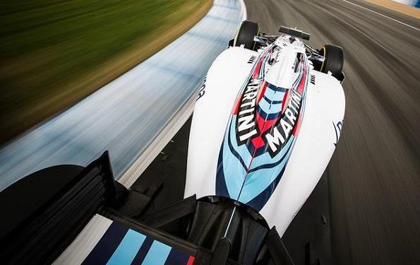F1赛车.jpg