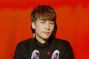 时隔五年强势回归,Bigbang胜利发个人新专辑