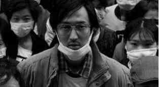 《我不是药神》为什么不请王宝强,徐峥:有多少票房我都不要他