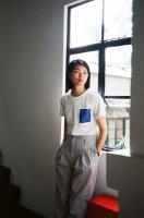 吕燕:如果我还拿模特的身段来创业,肯定成不了