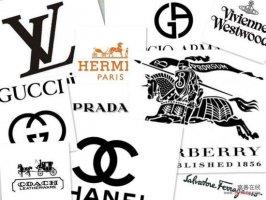关税下调引发一线奢侈品降价 能否吸引