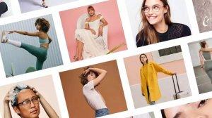 看五家顶级风投基金如何玩转时尚界
