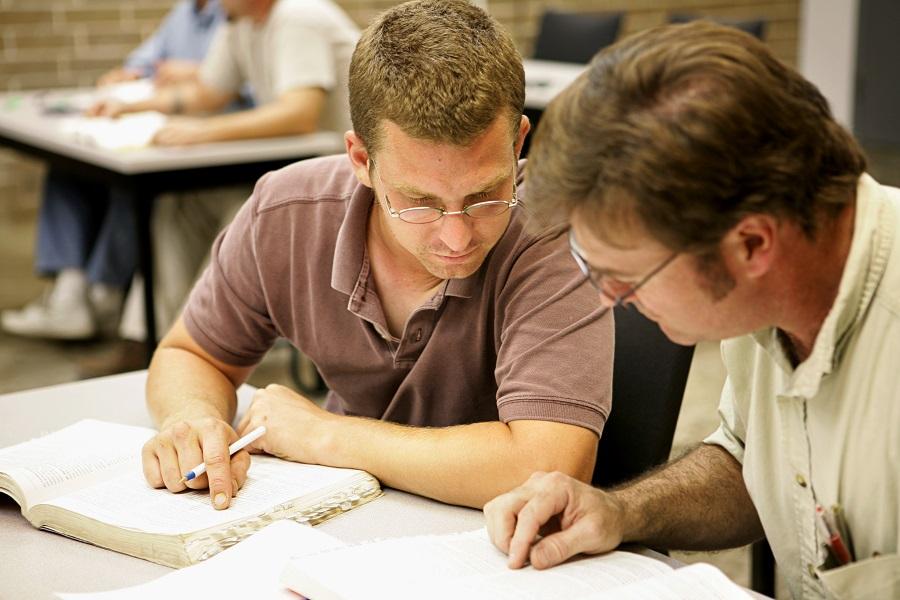职业教育,职业教育,三节课,编程