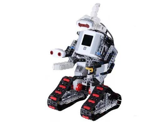 图:教育机器人示例.jpg