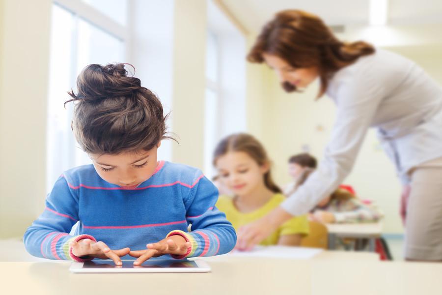 教育,创客教育,在线教育,K12,素质教育