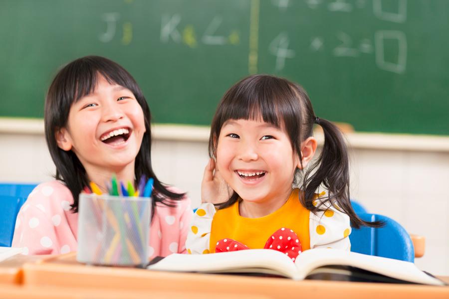 教育,早幼教,K12,在线教育