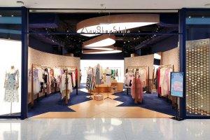 AnyShopStyle创始人李杨:未来5-10年是服装设计师品牌井喷期