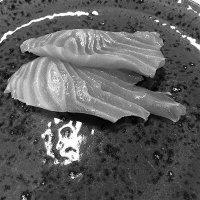 虹鳟鱼被归入三文鱼?看起来差不多价格相差近一倍