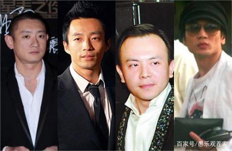 京城四少现状:2人破产,1人买醉,1人牢底坐穿,网友:作的!