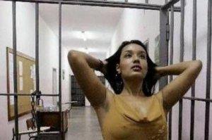 泰国女子监狱成为最容易怀孕的监狱,真相的背后是扭曲丑恶的人心