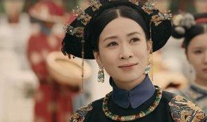 《延禧宫略》继后把珍儿赐给袁春望做对食,被折磨得跪地求饶