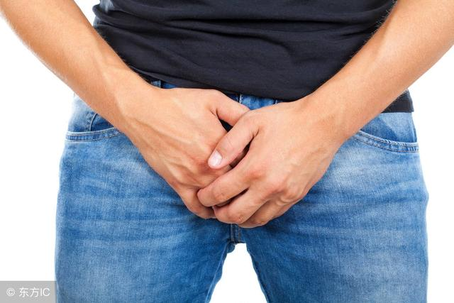 男人晨起后 如果身体有这几个特点:说明肾脏比较好 不妨自测