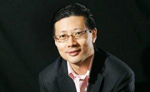 中国十大顶级风险投资人,投资企业遍及全球