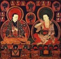 极简中国佛教史,10分钟完全读懂