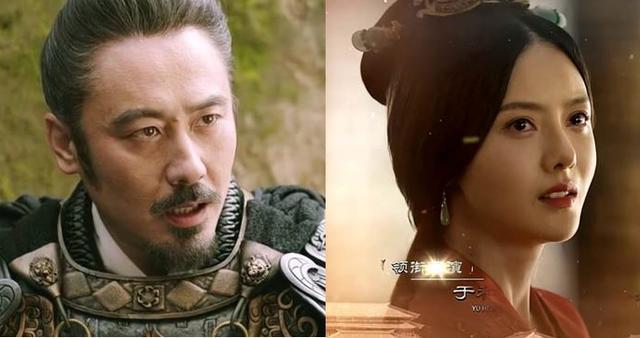 短短7天吴秀波等5位主演就接连出事,《军师联盟》剧组有毒!