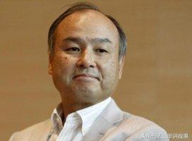 日本最出名富豪,韩国说是韩国人,事实打脸,我祖籍中国!