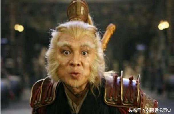 李连杰绝作《夜尤伤》,投资13亿,演员阵容是要吓死人