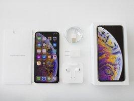 iPhone XS Max又被吊打!消费者报告:目前最强的智能手机是它