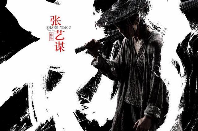 改革潮涌,中国电影释放无限活力