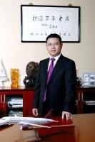 """均瑶集团:从浙江的""""胆大包天""""到 上海的""""百年老店"""""""