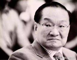 """寻访金庸江南旧居,揭秘""""海宁查氏""""600年荣辱史"""