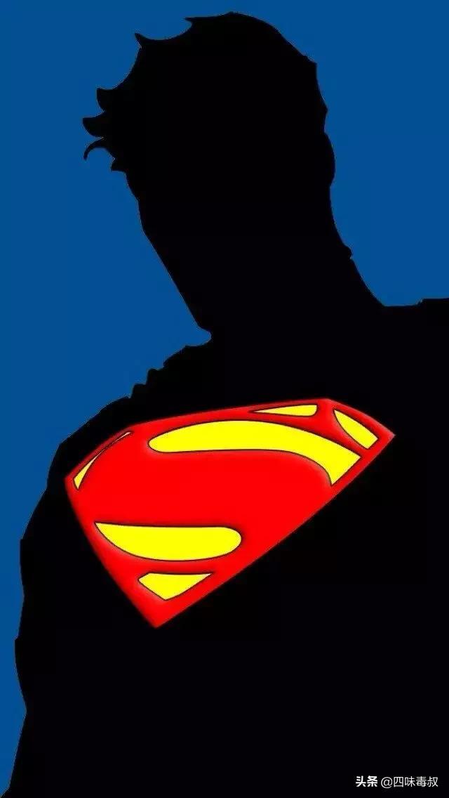 《我的英雄学院:两位英雄》:身份与能量传承,感动与热血并存