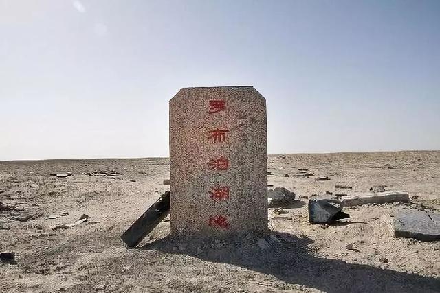 中国最贵景点 ,一张门票3500元!全世界只有5万人去过!