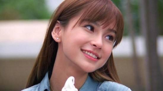 """微笑是仙女,大笑变""""丑女"""",杨幂刘亦菲颜值出问题都是这个bug"""