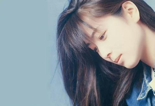 一生只露过7次面,却被封亚洲颜值女神,影响了日本一代人