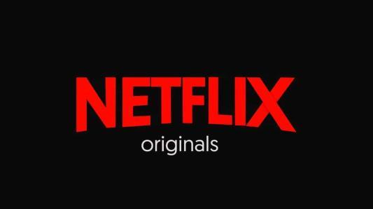 辟谣!Netflix否认与姜文合作《午夜北平》