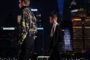<b>成立一年的中国品牌 COMMON GENDER,如何撬动亟待爆发的男装市场</b>