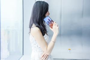 视觉声效俱佳 三星Galaxy S10系列带来沉浸式体验