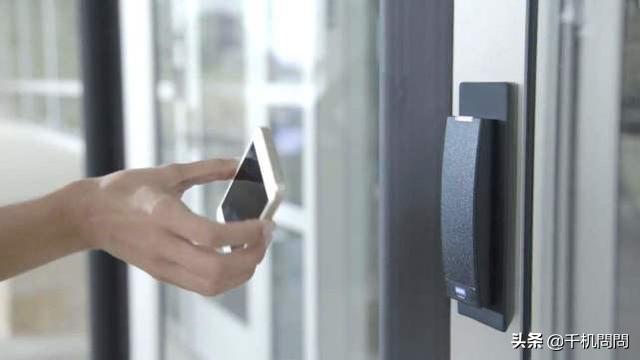盘点NFC超便捷六大功能,别让你手机的NFC成为摆设