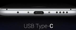 USB Type-C出来这么久了,为什么还有手机不用?