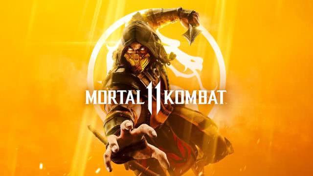 2019年4月全球电子游戏收入排行榜,王者荣耀再次领先全球