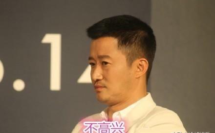"""吴京连续打破娱乐圈""""潜规则"""",为何无人能""""收拾""""他"""