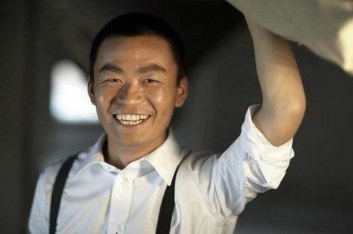 有一种整容叫王宝强单身,离婚三年像是变了一个人,网友:帅!
