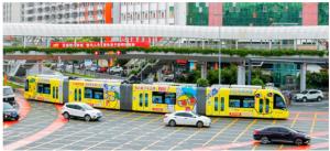 龙华电车惊现大片柠檬精 天王表京东618又双����派福利