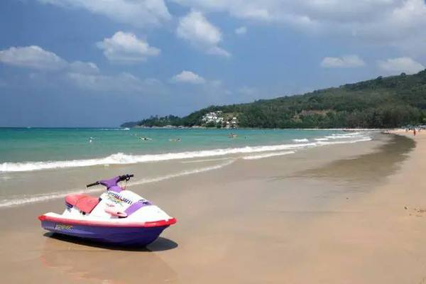 超级详细的泰国旅游攻略(亲身经历)