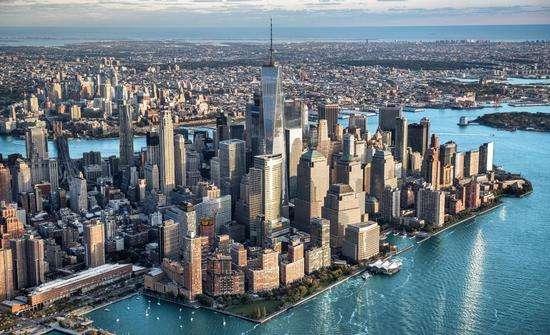 在纽约千万不要做的13件事